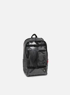 Nixon - Smith Backpack, Clear