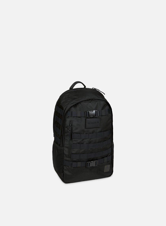 c4002eb5c2bb NIXON Smith Backpack GT € 79 Backpacks
