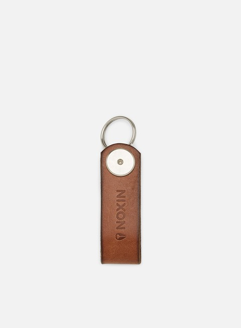 Sale Outlet Keyrings Nixon Terrain Keychain