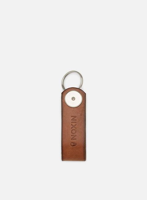 Keyrings Nixon Terrain Keychain