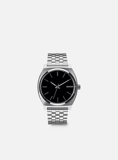 Nixon - Time Teller, Black