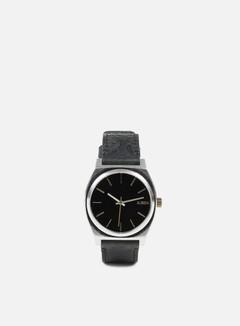 Nixon Time Teller