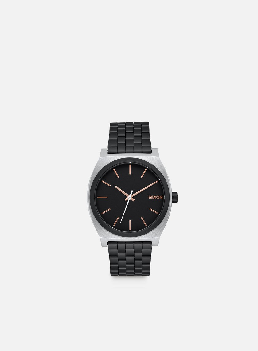 NIXON Time Teller € 69 Watches  753098f4f2c