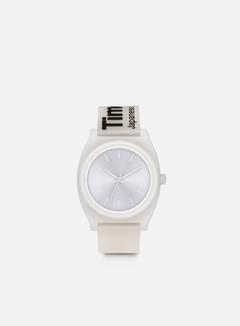 Nixon - Time Teller P, Invisi-Gray