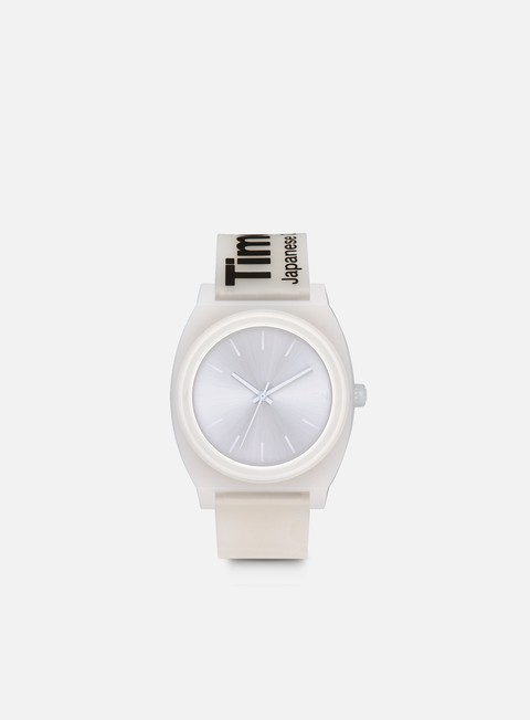 Watches Nixon Time Teller P
