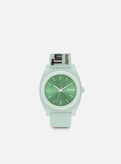 Nixon - Time Teller P, Invisi-Mint