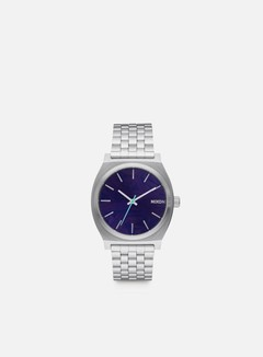 Nixon - Time Teller, Purple