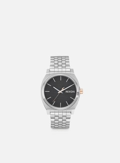 Nixon - Time Teller Star Wars, Phasma Black