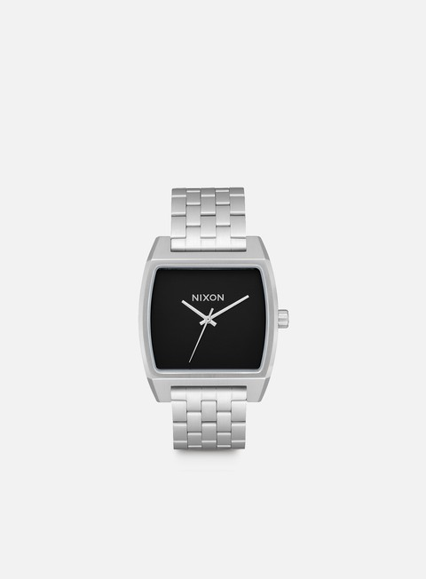 Watches Nixon Time Tracker