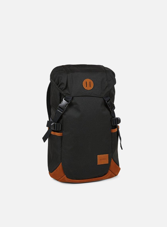 Nixon Trail Backpack