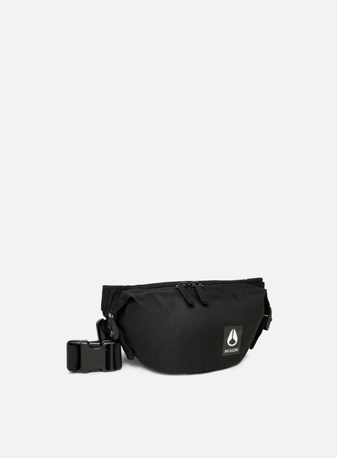 Waist bag Nixon Trestles Hip Pack