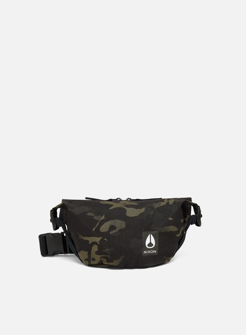 Sale Outlet Waist bag Nixon Trestles Hip Pack