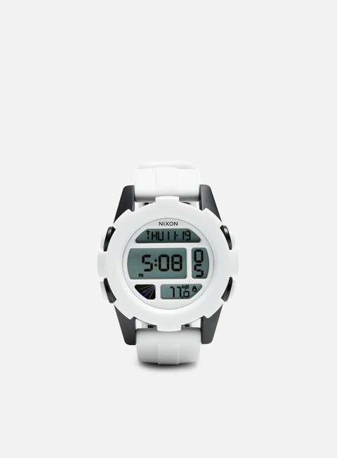accessori nixon unit star wars stormtrooper white