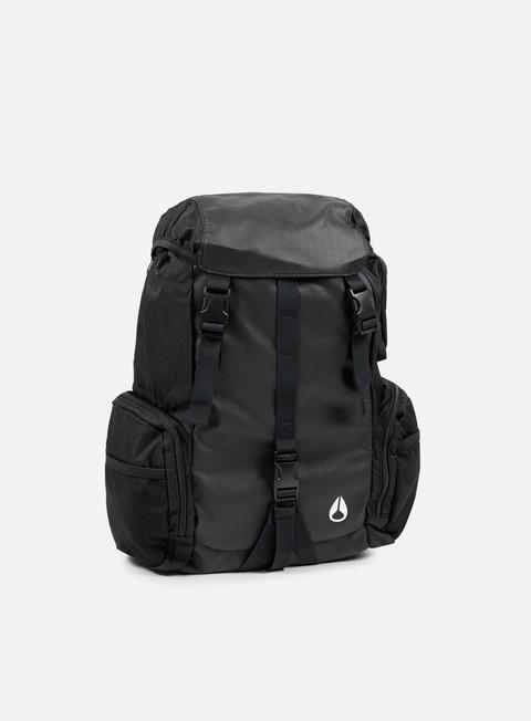 Backpacks Nixon Waterlock Backpack