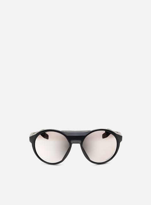 Sunglasses Oakley Clifden