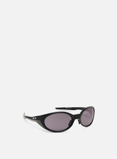 Oakley Eye Jacket Redux
