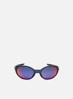 Oakley - Eye Jacket Redux, Planet X/Red Iridium