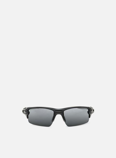 Occhiali da Sole Oakley Flak 2.0