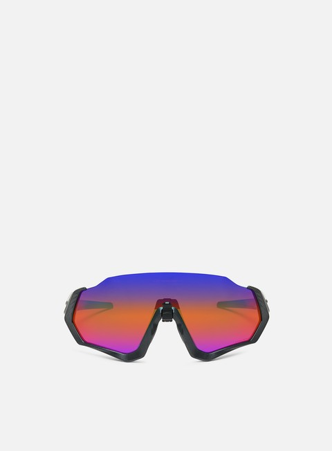 Occhiali da Sole Oakley Flight Jacket