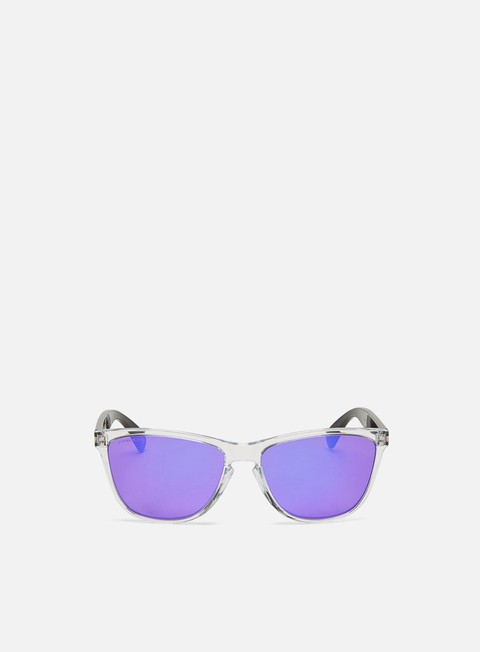Sunglasses Oakley Frogskins 35th
