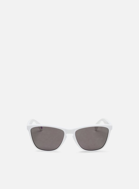 Oakley Frogskins 35th