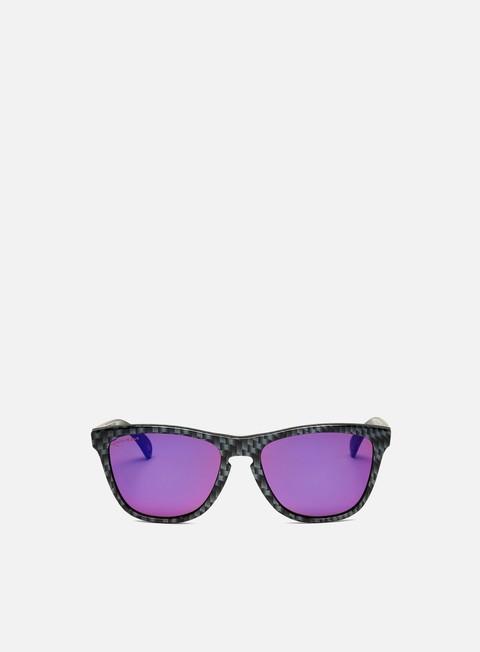Sunglasses Oakley Frogskins