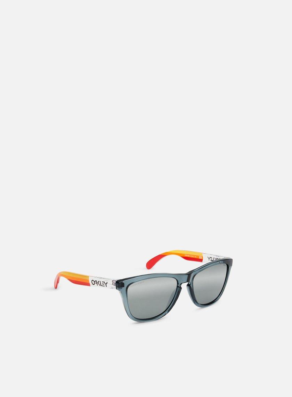 42a50ef162 OAKLEY Frogskins Grips € 122 Sunglasses