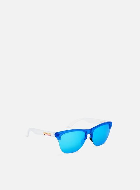Sunglasses Oakley Frogskins Lite