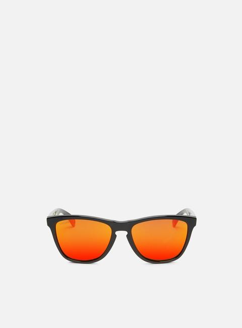 Occhiali da Sole Oakley Frogskins Valentino Rossi