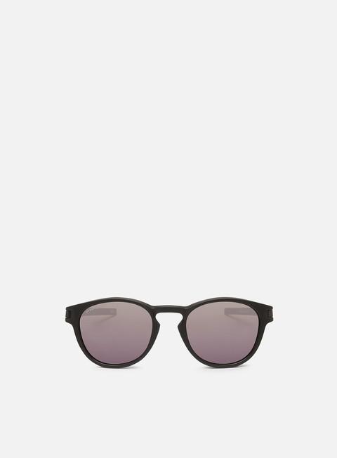 Sunglasses Oakley Latch