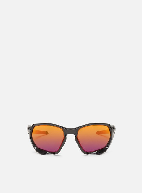 Sunglasses Oakley Plazma