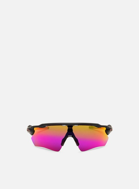 Sunglasses Oakley Radar EV Path