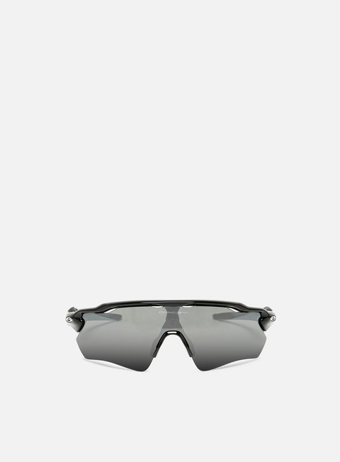 Occhiali da Sole Oakley Radar EV Path