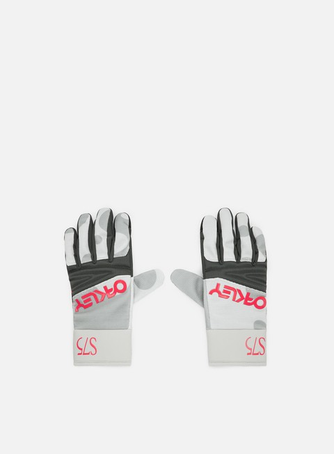 Oakley Staple Factory Park Gloves