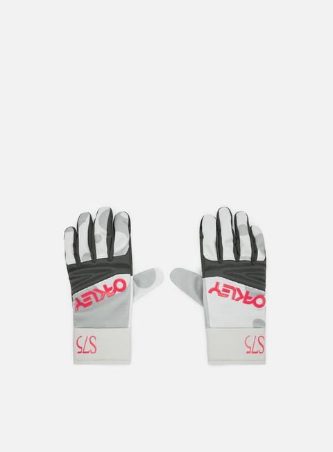 Sale Outlet Gloves Oakley Staple Factory Park Gloves