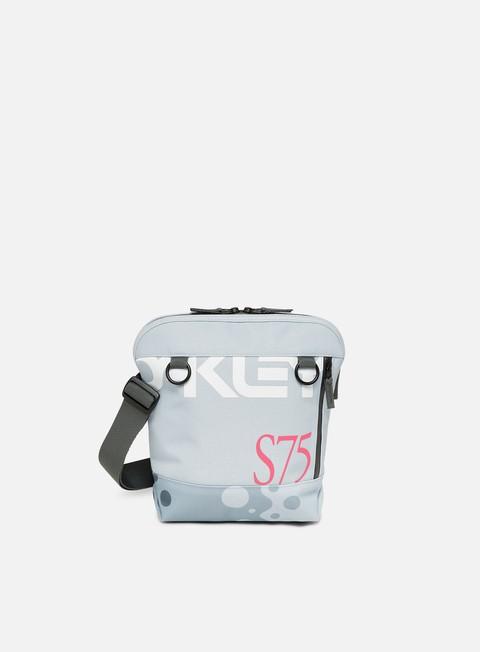 Borse Oakley Staple Sling Bag