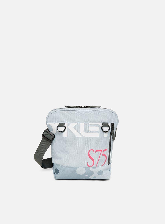 Oakley Staple Sling Bag