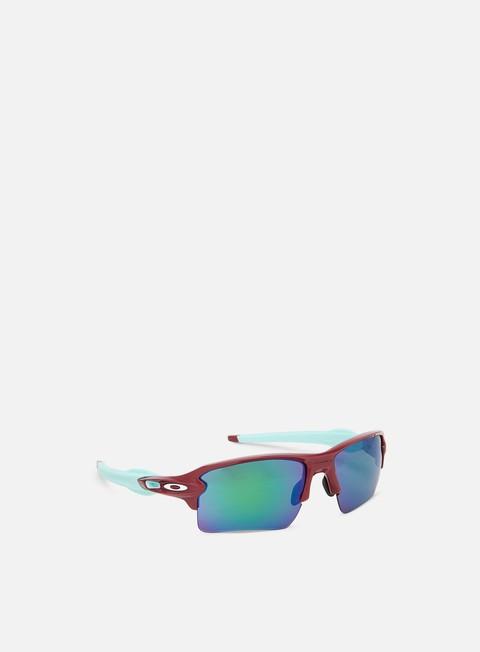 Sunglasses Oakley TNP Flak 2.0 XL