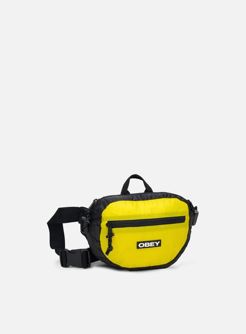 Waist bag Obey Commuter Waist Bag