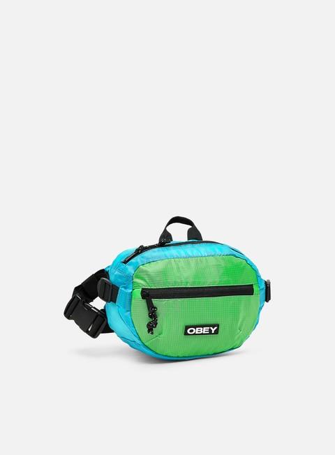 Waist bag Obey Commuter Waist Bag