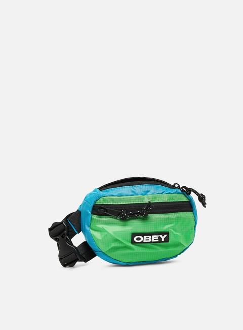 Waist bag Obey Commuter Waist Pouch