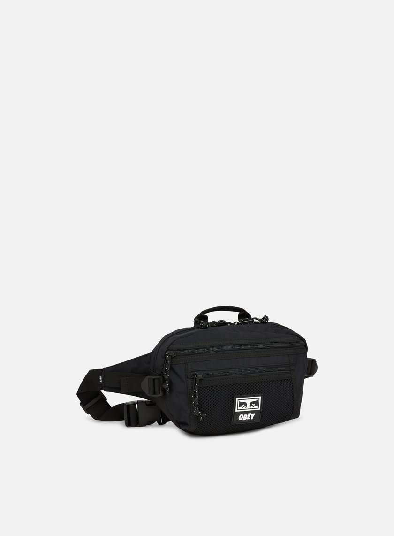 8fe98744bcf OBEY Conditions Waist Bag € 49 Waist bag | Graffitishop