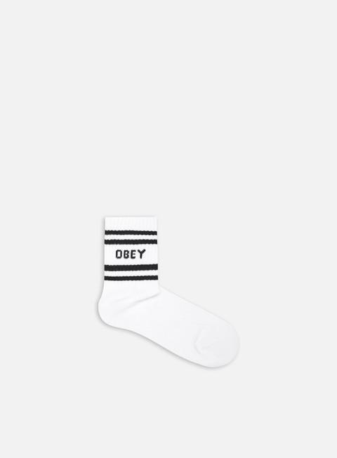 Calze Obey Coop Socks