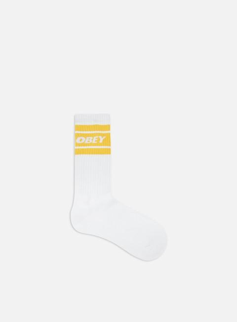 Calze Obey Cooper II Socks
