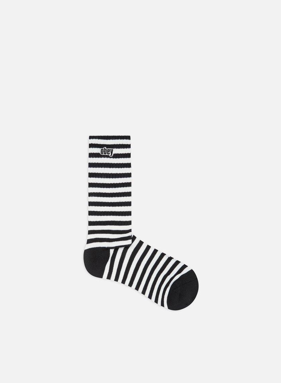 Obey Dale II Socks