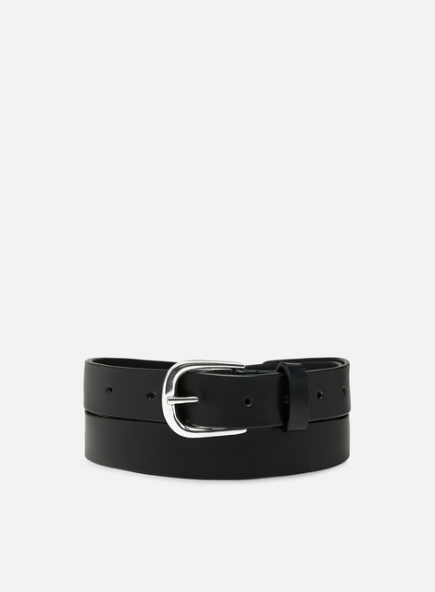 Outlet e Saldi Cinture Obey Vandal Jumble Belt