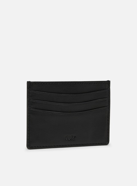 Wallets Obey Vandal Jumble ID Wallet