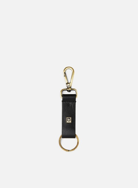 Keyrings Obey Vandal Keychain