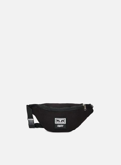 Waist bag Obey Wasted Hip Bag