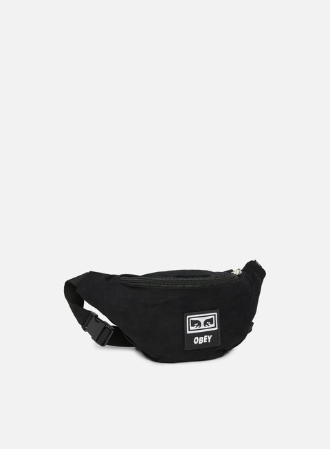 Marsupi Obey Wasted Hip Bag